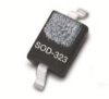 Low Distortion Attenuator Plastic Packaged PIN Diode -- SMPA1304-011LF -- View Larger Image