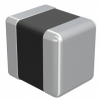 Fixed Inductors -- 587-2607-2-ND -Image