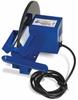 Mighty Disk Plastic Frame Oil Skimmer -- SKM100