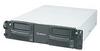 Quantum DLT-S4 BC-RAXDX-EY - Tape drive - DLT ( 800 GB / 1.6 -- BC-RAXDX-EY
