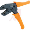 CRIMPER 1300 MINI-COAXIAL -- 70199499