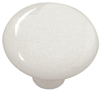 Plastic Finish Knob -- 41673