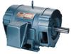 AC Dry Hydraulic -- 215T - Image