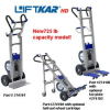 Power LiftKar HD -- WES-274116