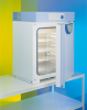 Heating & Cooling Stability Chamber & Incubator -- 222