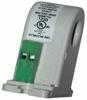 Self Powered Load Sensor -- LSRX-C - Image