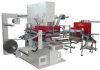 GD Flat Bed Die Cutting System -- 645D