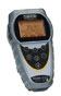 9142750NIST - Oakton Temp-300 Datalogging Thermocouple Meter; 2-Channel w/ NIST Cal Cert -- GO-91427-51