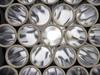 PEEK Thermoplastic Pipe -- VICTREX™ - Image