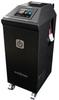 Battery Regenerator, Charger & Desulfator -- BR-500