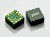 3 Axis TMR Linear Sensor -- TMR2301 - Image