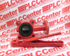 BUTTERFLY VALVE 2IN CAST IRON -- 31020011010124