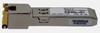 SFP Transceiver -- GLC-T -- View Larger Image