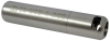 Thermometers -- 2136-EL-USB-1-RCG-ND -Image
