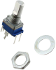 Encoders -- ACZ16BR1E-20FD1-20C-ND -Image