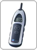 Dual Channel Digital Thermometer -- TMDT 1300