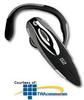 BlueTrek G2 Bluetooth Headset -- BTG2