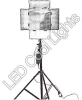 LED Camera Lights -- LED Camera Light Panel