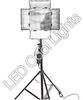 LED Camera Lights -- LED Camera Light Panel