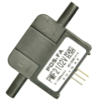 Mass Flow Sensor -- PMF2000 Series