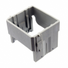 Heavy Duty Connectors - Frames -- 1195-2957-ND - Image