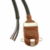 Snap Action, Limit Switches -- 966-1364-ND -Image