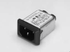 60-SPR & SPS Series Power Entry Module -- 60-SPR-150-3-11 - Image