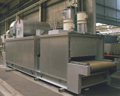 parts dryer