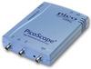 Very–High–Resolution Oscilloscopes -- PicoScope 4262
