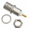 Coaxial Connectors (RF) -- A139207-ND -Image