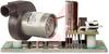 Low Voltage Blower -- 119378