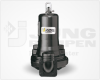Dual-Seal Grinder Pump Series - Image