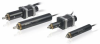 High-Resolution Linear Actuator with Stepper Motor -- M-228 / M-229