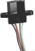 Reflective Object Sensors -- OPB755TAZ