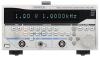 Kenwood TMI / Texio Function Generator -- FG-281