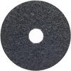 Norton Neon AO Coarse Fiber Disc - 66623395036 -- 66623395036 -Image