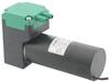 Mini Diaphragm Pump -- TM40-E -Image