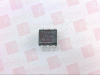ISOCOM IS60647 ( DIP SWITCH 6PIN ) -Image
