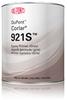 DuPont™ Corlar® 921S™ Primer-Sealer - Image