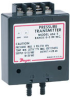 Differential Pressure Transmitter -- Series 616 & 616C - Image