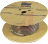 Cable, Multipair; 5; 22 AWG; 19/34; Foil and 85% Tinned Copper Braid; 0.34 in. -- 70138739 - Image