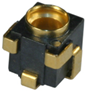 Coaxial 2x2, 3 DB Hybrid Coupler -- Type 85_MMCX-S50-0-55/119_OM - 84021646 - Image