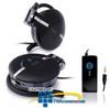 jWIN Electronics Iluv I202 Bluetooth Stereo Earclips -- i202