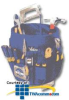 Ideal Heavy-Duty Pouch -- 35-906 -- View Larger Image