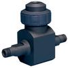 Vortex Flowmeter -- FV-200 Series