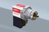 Plasma Spray Gun -- TriplexPro-210