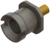Coaxial Connectors (RF) -- SF1211-6060-ND -Image