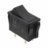 Rocker Switches -- 563-1308-ND -Image