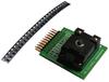Programming Adapters, Sockets -- 1827-1006-ND -Image