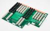 13-slot 2 ISA, 7 PCI, 1 PICMG/PCI, 3 PICMG Backplane -- PCA-6113DP4 - Image